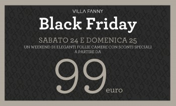 villafanny blackfriday news